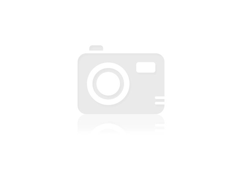 CALORIMETRO AUTOMATICO 5E-C5508