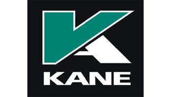 http://www.diemvic.com/wp-content/uploads/2015/08/Kane.jpg