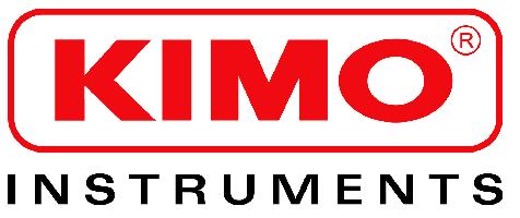 http://www.diemvic.com/wp-content/uploads/2015/08/Kimo.png