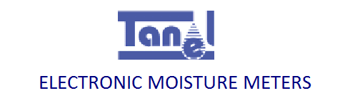 http://www.diemvic.com/wp-content/uploads/2015/08/tanel.png