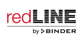 http://www.diemvic.com/wp-content/uploads/2015/09/BINDER.png
