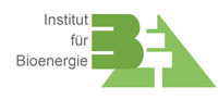 http://www.diemvic.com/wp-content/uploads/2015/09/bioene.png